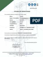 Certificadosdeoperatividadsegngr004 0000546comsa 150910204429 Lva1 App6892