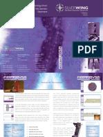 Floormapvs2i Brochure