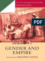 Philippa-Levine-Gender-and-Empire-The-Oxford-History-of-the-British-Empire-Companion-Oxford-University-Press-USA-2007.pdf