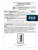 INFORME MATERIALES final.docx