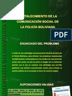 Defensa Medios de Comunicacion-1