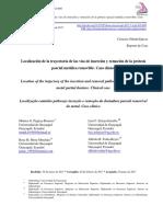 Dialnet-LocalizacionDeLaTrayectoriaDeLasViasDeInsercionYRe-6325492
