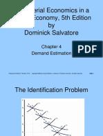EAch04 Dominick