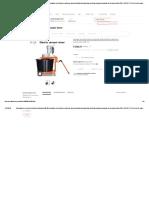 Mezclador de cemento eléctrico.pdf