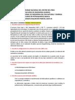 Resolucion Del Examen- Merino