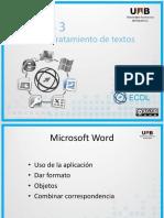 Modulo3_Diapositivas.pdf