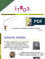 86667864-logaritmos.pdf