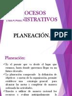 1  Proceso administrativo.pptx