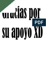 qwertyui.docx