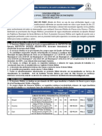edital-de-abertura-e-anexos-oficial-errata-002-2019-20190211050421.pdf