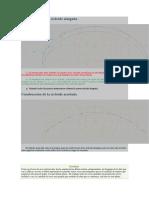 Construcción de la cicloide alargada.docx