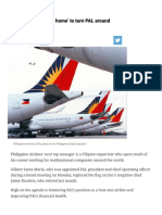 Pinoy Expat 'Coming Home' to Turn PAL Around _ Inquirer Business