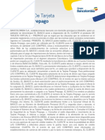 reglamento+e-prepago