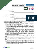 Form 1 - Registrasi Kepesertaan Klub.docx