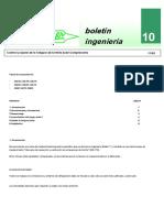 Be10 - Verificação de Ajustes Da Folga Axial Dos Compressores Parafuso.pt.Es