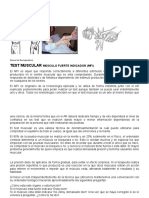 187133521-Test-Muscular.pdf