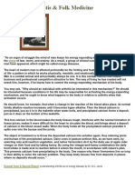 HSa_Dr_Jarvis_2.pdf