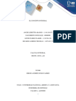 El Concepto Integral_G_226 (v.2)