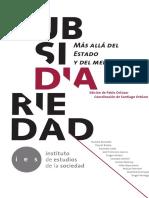 IES subsidiariedad.pdf