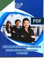 Guía de Investigación Adm. y Contabilidad.compressed[1]