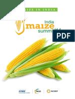 India-Maize-2014_v2.pdf