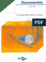 ECOLOGIA MICROBIANA DO SOLO.pdf
