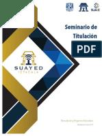 Manual-de-seminario-de-titulación