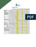 Red-de-Contenidos-Conciencia-Fonológica.pdf