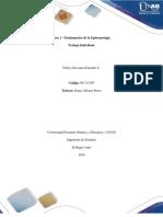 Fase 1 - Fundamentos de La Epistemología_ Farley Gonzalez