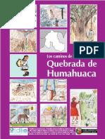 Los caminos de la lengua en la Quebrada de Humahuaca.pdf