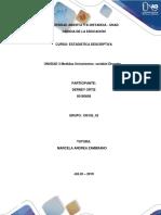 100105 43 Paso3 Estadistica Descriptiva Docx