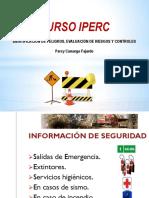 IPERC - PERCY.pdf