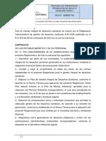Especificaciones técnicas para desechos (1).pdf