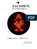 Amoxaltepetl_El_Popol_Vuh_Azteca.pdf