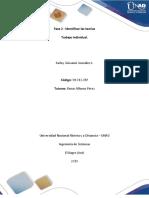 Fase 2 - Identificar Las Teorías_Farley Gonzalez