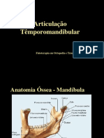 articulaotmporomandibular-130904081515--convertido