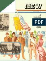 900. 1973-09 September IBEW Journal