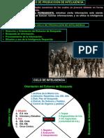 Liderazgo e Icia Estrategica. 8vo Petrolera (2)