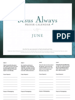 Jesus+Always+June+Family+Prayer+Calendar