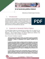 U4_Actv.1_Cuenta_de_la_Hacienda_Pub_CG.pdf