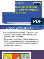 06 causa de los accidentes - factor ambiental.pptx