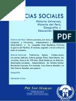 Historia del Perú - PreSanMarcos parte 1.pdf