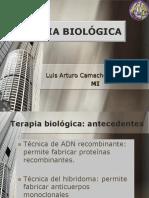 terapia biológica.pdf