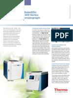 Brochure GC Trace 1300.pdf