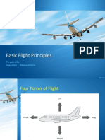 1.-Basic-Principles-of-Flight-Aviation-history-in-the-Philippines.pptx