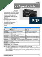 CP1L Data.pdf