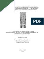 Proyecto Microbiologia-Gel Antibacterial PDF