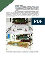 Resistividad Eléctrica mediante Soil Box.docx