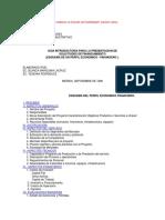 Cómo elaborar un Estudio de Factibilidad.docx