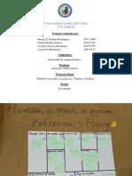 Proyecto Final Desarrollo Emprendedores